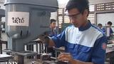 F-vocational