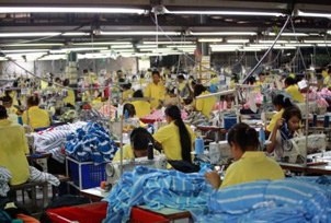 F-Lao-workers-thailand