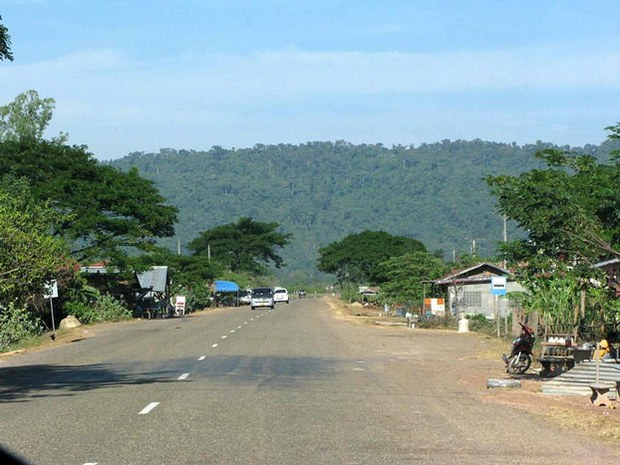 F-Route13