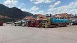 f-trucks