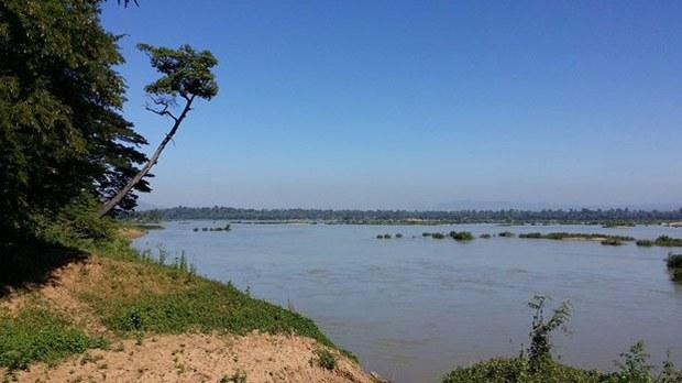 F-Phoungoy-dam