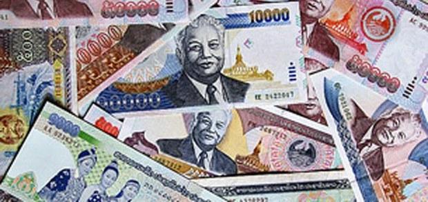 F-kip-Lao