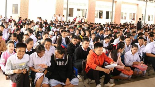 F-LNT-STUDENTS