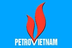 F-petro-Vietnam