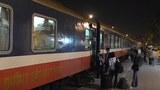 F-Viet-train