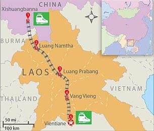 F-lao-china-train