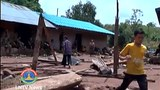 F-Laos-flood