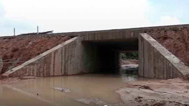 F-under-bridge-rd