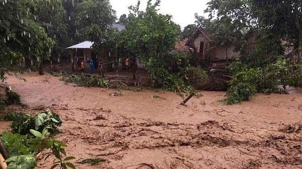 F-Beng-Flood