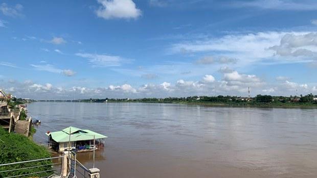 F-Mekong-Nongkhai2020
