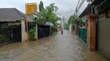 F-flash-flood