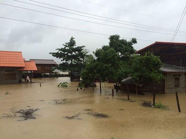 F-Flood-Thakhaek