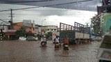 F-vientiane-flood