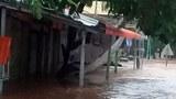 f-salavan-flood