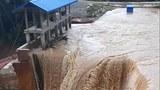 F-Kengkhouan-dam
