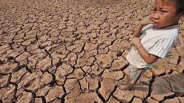 F-VT-drought