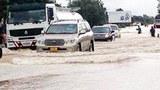F-flood-borikhamxay