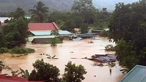 f-seponh-flood