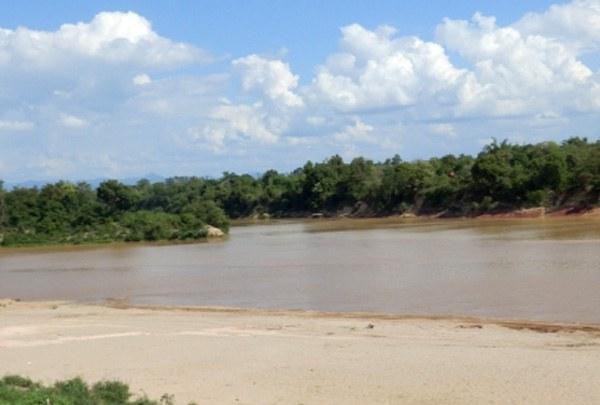 F-Sekong-river