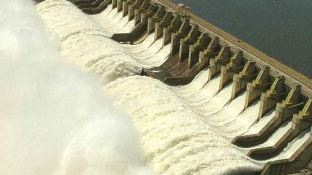 F-Mekong-dam-China