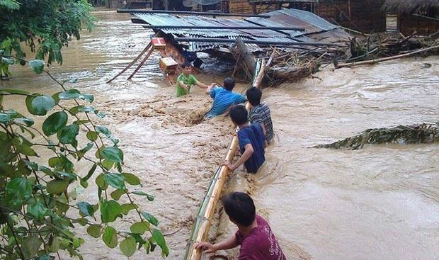 F-flood-lp