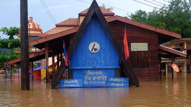F-flood-khammouan