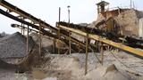 f-coal