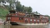F-boat-mekong