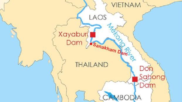 Sanakham dam-map.jpeg