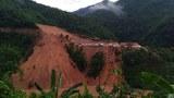 F-landslide