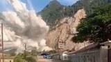 f-cliff-blasting