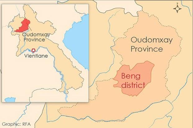 F-Oudomxay