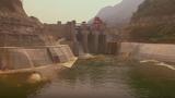F-Namkhan3-dam