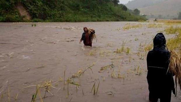 f-flood-dakchung