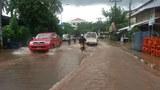 F-Flood-VT