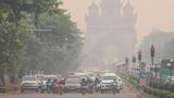 F-smog