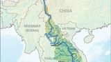F-Mekong-basin