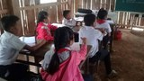 F-School-Bansavang