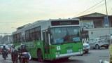 F-bus