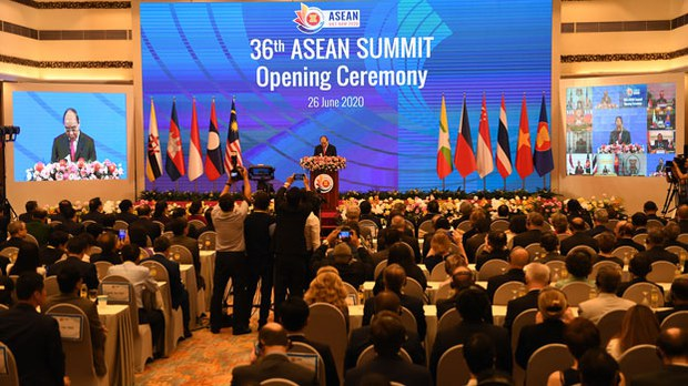 F-36th-Asean-Summit