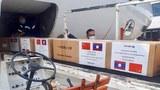 F-China-aid
