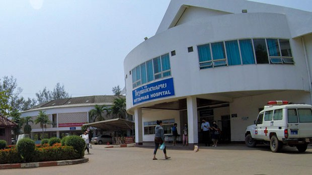f-hospital-150-beds