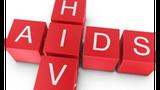 F-HIV