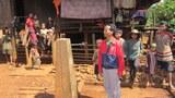 F-Laos-rural