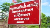 f-border