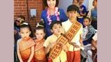 F-Laotian