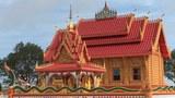 f-temple