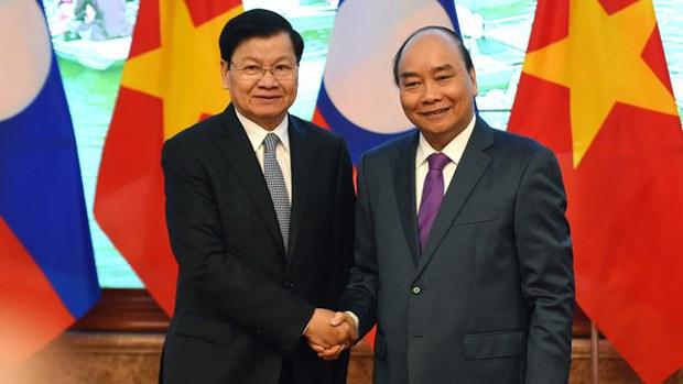 F-Lao-Viet