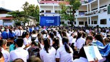 F-students