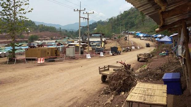 F-Luangprabang-dam